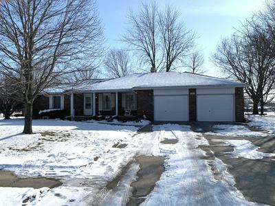 365 TWILIGHT DR, Morris, IL 60450 - Photo 1