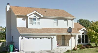 16656 W GRACE ST, Lockport, IL 60441 - Photo 1