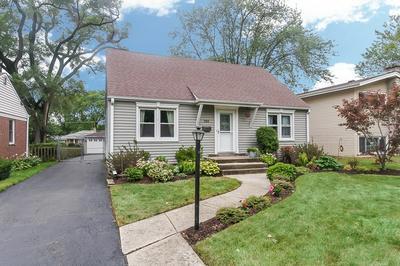 250 N CRAIG PL, Lombard, IL 60148 - Photo 2