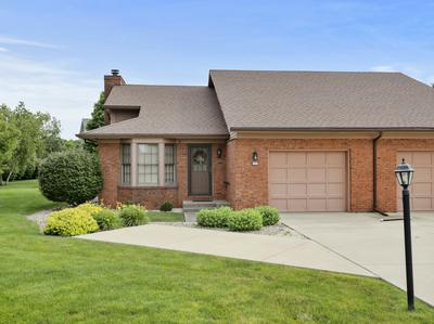 1428 DICKENS CT # 0, Monticello, IL 61856 - Photo 1