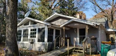 210 HINTZE RD, Wilmington, IL 60481 - Photo 1