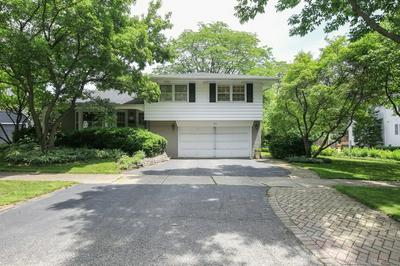 13 S ELM ST, HINSDALE, IL 60521 - Photo 2