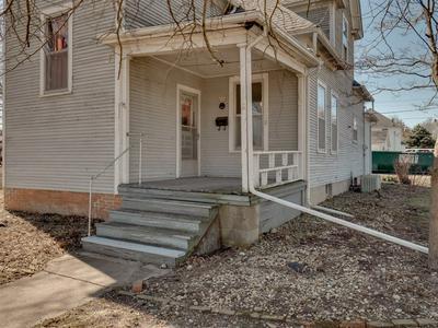 208 N EAST ST, Lexington, IL 61753 - Photo 2
