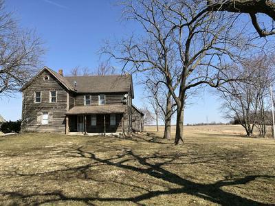 4252 W CRETE MONEE RD, MONEE, IL 60449 - Photo 2