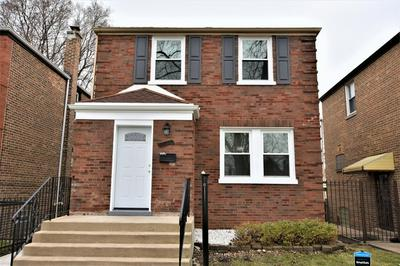 7726 S SEELEY AVE, CHICAGO, IL 60620 - Photo 2