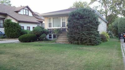 271 N OAK ST, Elmhurst, IL 60126 - Photo 1