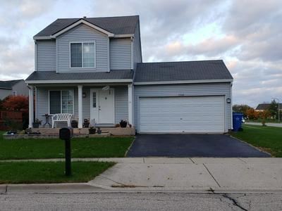 1360 RIDGE RD, SOUTH ELGIN, IL 60177 - Photo 1
