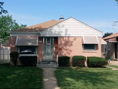 1740 N 14TH AVE, Melrose Park, IL 60160 - Photo 1