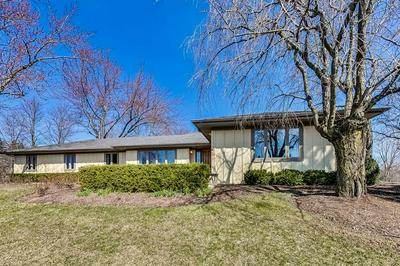 23370 W JUNIPER LN, Deer Park, IL 60010 - Photo 1