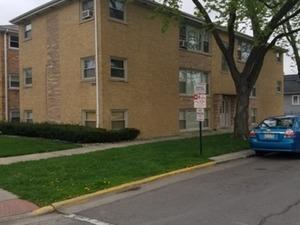 7519 W FULLERTON AVE UNIT 1S, Elmwood Park, IL 60707 - Photo 1