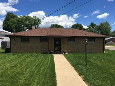 324 S JAMES ST, Tremont, IL 61568 - Photo 1