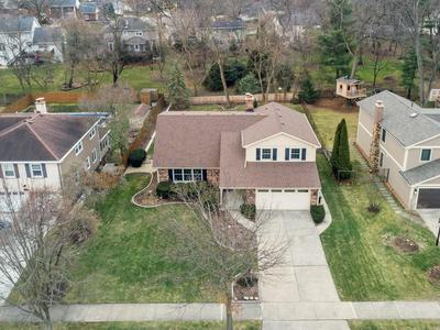 1273 CANDLEWOOD DR, Downers Grove, IL 60515 - Photo 1
