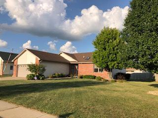 196 RALEIGH AVE, BRADLEY, IL 60915 - Photo 2