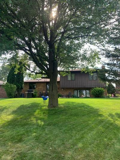 18543 CLYDE AVE, Lansing, IL 60438 - Photo 2