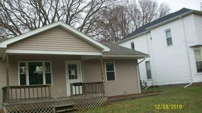 210 GILBERT ST, ROSSVILLE, IL 60963 - Photo 2