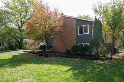 2 PURCHASE CT, Bolingbrook, IL 60440 - Photo 2