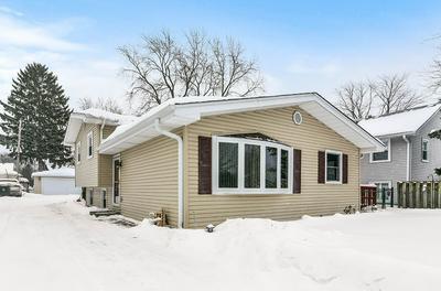 3821 N WILLIAMS ST, Westmont, IL 60559 - Photo 2