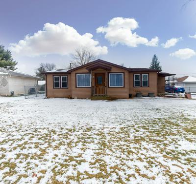 7949 W 99TH ST, Palos Hills, IL 60465 - Photo 2
