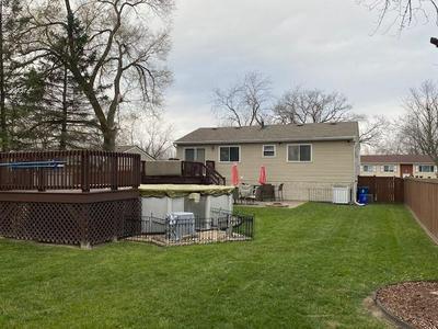523 IRVING PL, University Park, IL 60484 - Photo 2