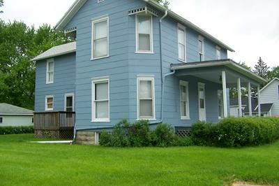 310 S 1ST ST, Fairbury, IL 61739 - Photo 1