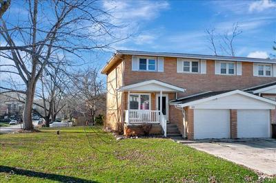 141 S COOPER RD, New Lenox, IL 60451 - Photo 1