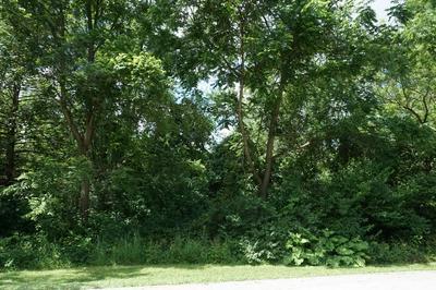 LOT 49 SUNSET DRIVE, Campton Hills, IL 60175 - Photo 1