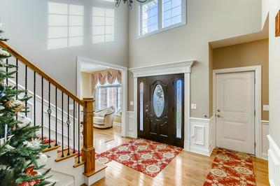 1106 OXFORD ST, Downers Grove, IL 60516 - Photo 2