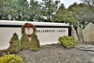 55 BRIARWOOD LN, Oak Brook, IL 60523 - Photo 2