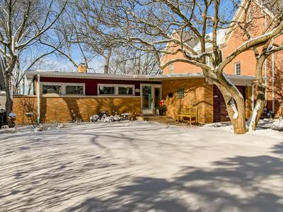 4616 WOODLAND AVE, Western Springs, IL 60558 - Photo 2