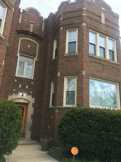 8149 S LUELLA AVE # 1, Chicago, IL 60617 - Photo 1