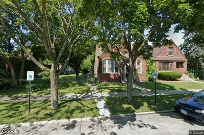 14104 S MICHIGAN AVE, Riverdale, IL 60827 - Photo 2