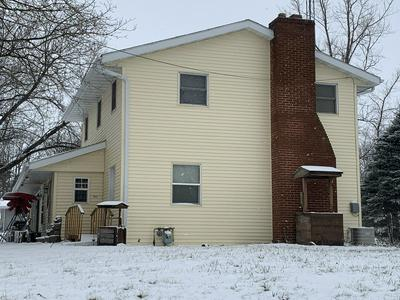 118 E DIVISION RD, Shannon, IL 61078 - Photo 2