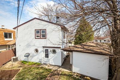4643 W 89TH PL, Hometown, IL 60456 - Photo 2