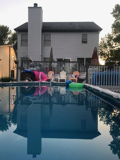 159 HENDERSON ST, Bensenville, IL 60106 - Photo 2