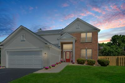 5 BOXELDER CT, Bolingbrook, IL 60490 - Photo 2