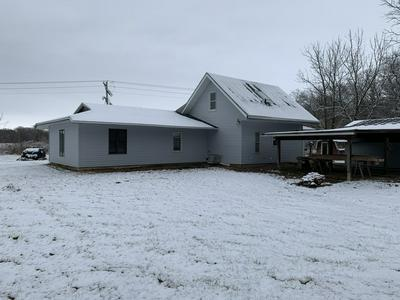 3902 E 2603RD RD, SHERIDAN, IL 60551 - Photo 1