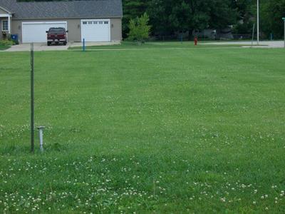 602 EFFIE DR, Earlville, IL 60518 - Photo 1