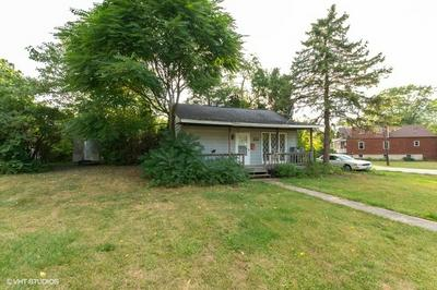 113 N PEARL ST, Willow Springs, IL 60480 - Photo 1