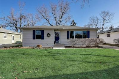 1202 N WILLIAM ST, Joliet, IL 60435 - Photo 2