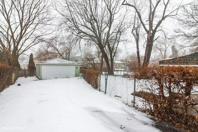 4116 LIBERTY BLVD, Westmont, IL 60559 - Photo 2