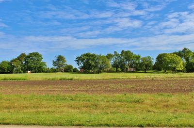 LOT 131 COUNTRY CLUB LANE, Morris, IL 60450 - Photo 2