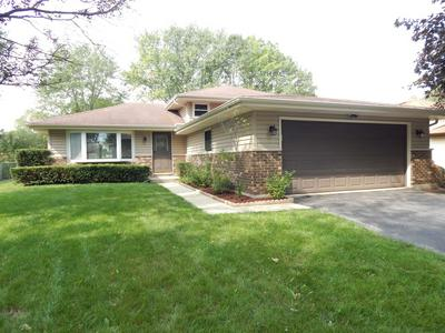 630 KENILWORTH AVE, South Elgin, IL 60177 - Photo 1