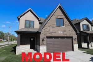 13221 S 88TH AVE, Orland Park, IL 60462 - Photo 1