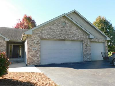 4235 E COUNTRYVIEW DR, Byron, IL 61010 - Photo 2