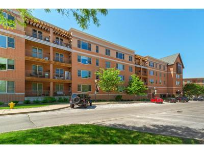 930 CURTISS ST UNIT 410, Downers Grove, IL 60515 - Photo 1