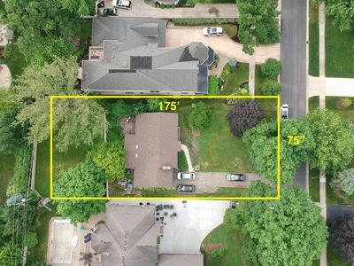 50 S PARKWAY DR, Naperville, IL 60540 - Photo 1