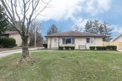 264 NORDIC RD, BLOOMINGDALE, IL 60108 - Photo 1