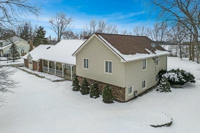 2N347 COLT DR, Elburn, IL 60119 - Photo 1