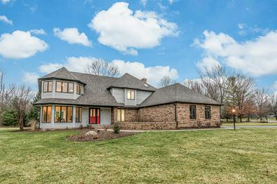 6N131 OLD HOMESTEAD RD, St. Charles, IL 60175 - Photo 1