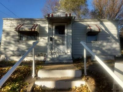 2308 16TH AVE, Rockford, IL 61104 - Photo 2